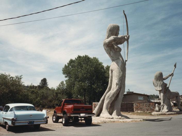 Auburn, CA