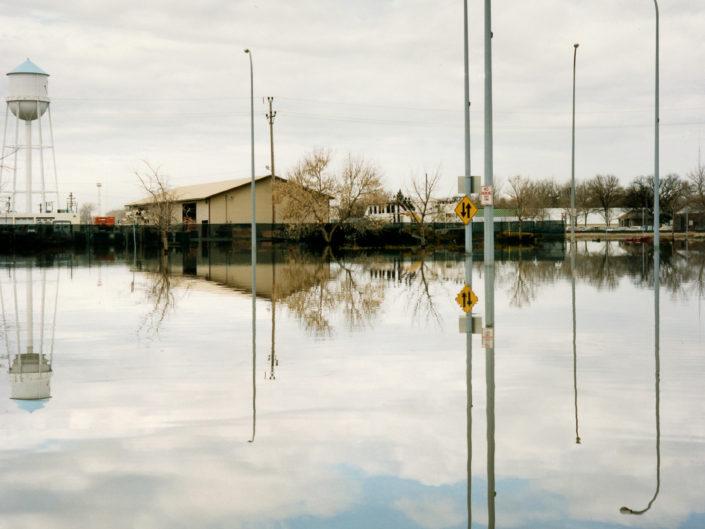 Grand Forks, ND, 1997