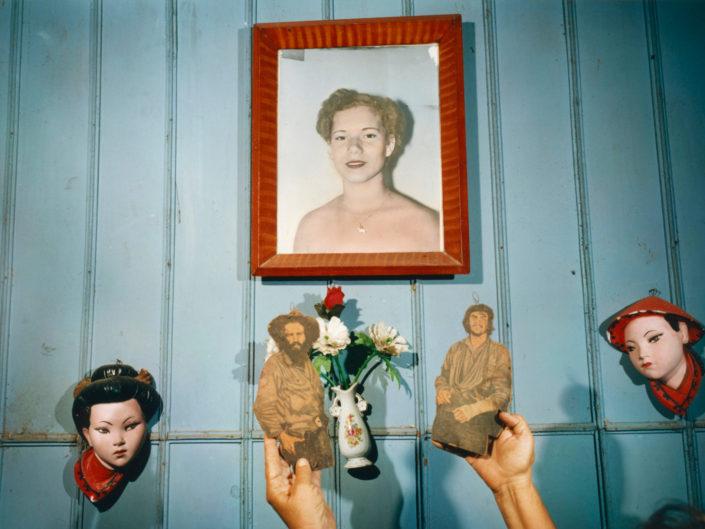 Rincon 1998